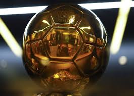 El Balón de Oro no será atribuido a ningún jugador en 2020