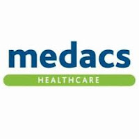middle-east-healthcare-jobs