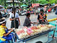 http://www.gastronomoyviajero.com/2018/09/donde-comer-en-bangkok.html