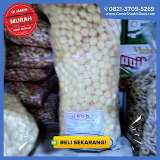 Grosir Snack Kiloan di Kabupaten Tambrauw,Grosir Snack Kiloan,Grosir Kue Kering,Grosir Camilan Kering,Grosir Jajan Cemilan
