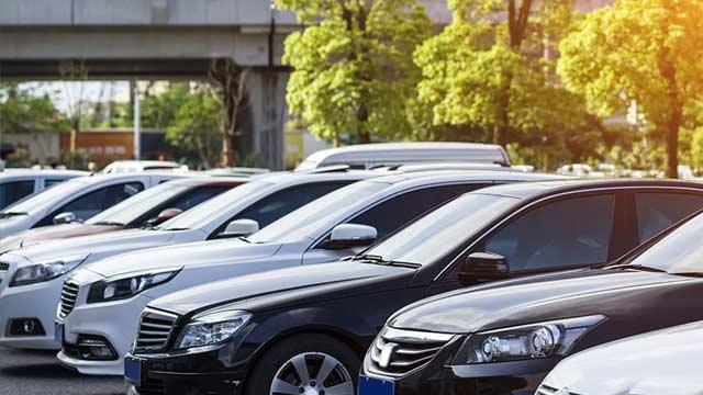بنك البلاد برنامج تمويل سيارتي بدون مقدم وبدون كفيل المستندات والشروط