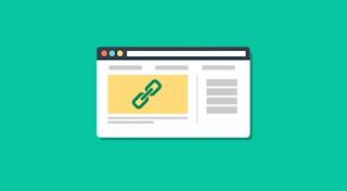 Cara Membuat Link Sumber Otomatis Ketika Artikel Blog di Copy Paste