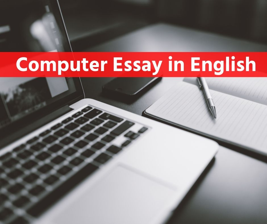 Essay about neville brody
