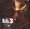 Ba Pass 3 2021 x264 720p WebHD Esub Hindi THE GOPI SAHI