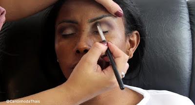 pele-negra-makeup