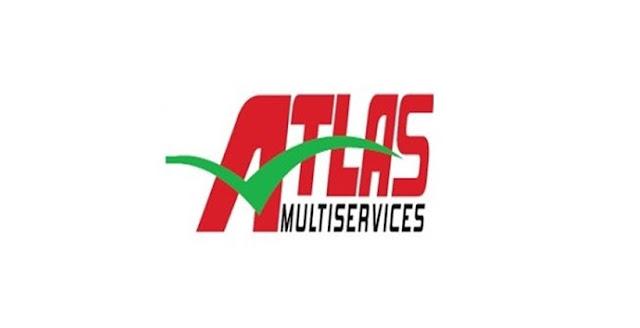 atlas-multiservices-recrute-des-agents-dExploitation- maroc-alwadifa.com