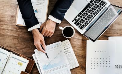 كيف تؤسس شركتك الخاصة؟