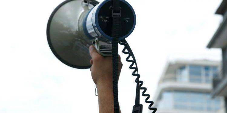 Κάλεσμα για συλλαλητήριο ενάντια στη συμφωνία Ελλάδας - ΗΠΑ