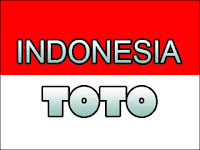 PREDIKSI KOSIMATU INDONESIA TOTO JUMAT, 10 JULI 2020