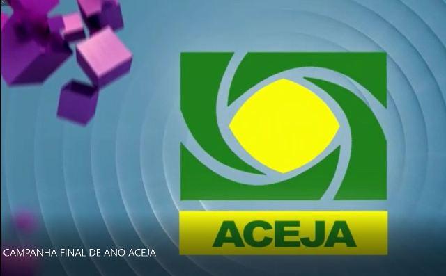 ACEJA lança campanha especial de final de ano