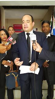 CARD SOMETE A LA JUSTICIA LA OFICINA NACIONAL DE DEFENSA PUBLICA Y  A SU DIRECTORA