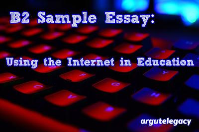 https://argutelegacy.blogspot.com/2018/04/sample-essay-internet.html