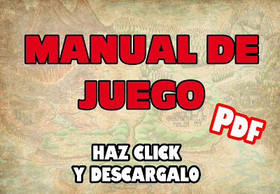 Manual de Juego de World of Minirol
