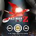 Mazinger z dash:  juego para android.