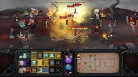 Has-Been Heroes Game Screenshot 14