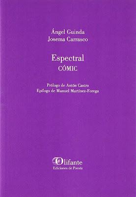 JOSEMA CARRASCO