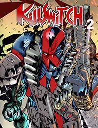Killswitch 2