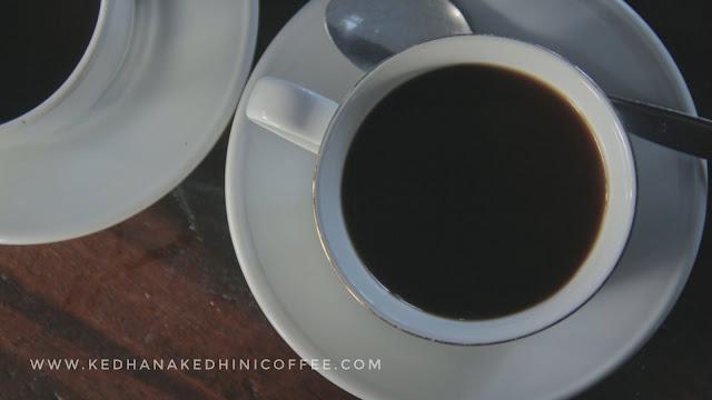 warung kopi merapi