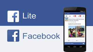 تحميل فيس بوك لايت للكمبيوتر من ميديا فاير