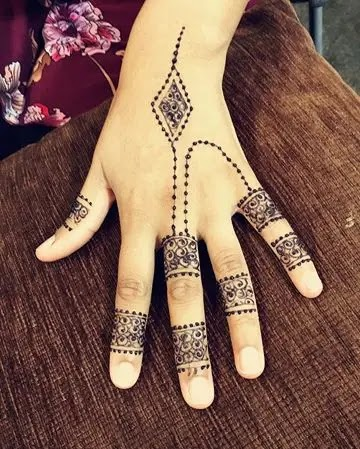 jewellery-finger-mehndi