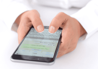 voice to text,voice to text translator,audio to text for whatsapp,transcribe voice to text,voice to text translator,transcribe audio to text