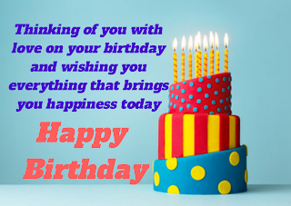 Best Beautiful Happy Birthday Wishes for wife In English, whatsaap birthday Wishes images for Wife free download,