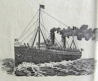 emigracion vasca