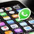 واتسآب سيتوقف عن العمل في ملايين الهواتف بدءا من فبراير