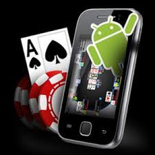 Give Vegas Red a shot, Play Online Poker With Geishapoker
