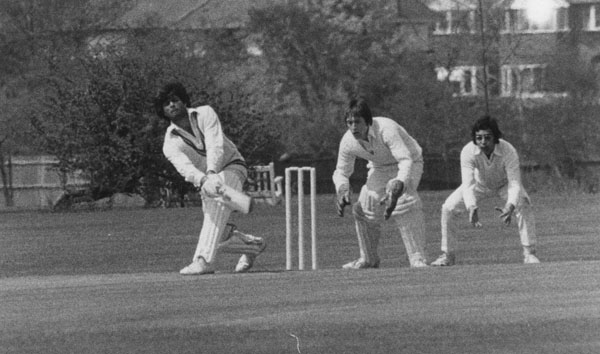 Records of overs in cricket – what number of balls have been bowled in an over earlier than 1979?