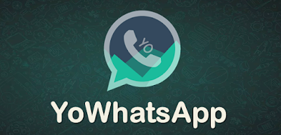 Download Whatsapp Mod Apk Versi Terbaru 2019