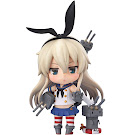 Nendoroid Kantai Collection Shimakaze (#371) Figure