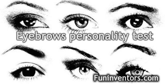 eyebrows-personality-test-what-your-eyebrows-tell-about-you