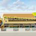 Anuncian remodelación de jardín infantil Los Muñequitos