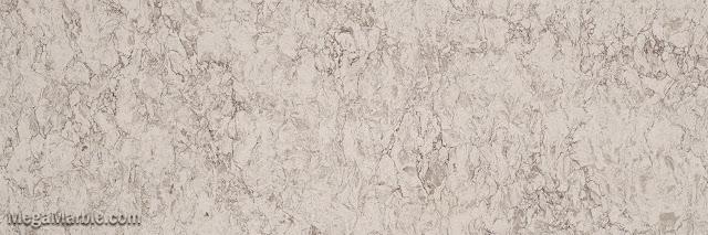 Caesarstone Color 6046 Moorland Fog