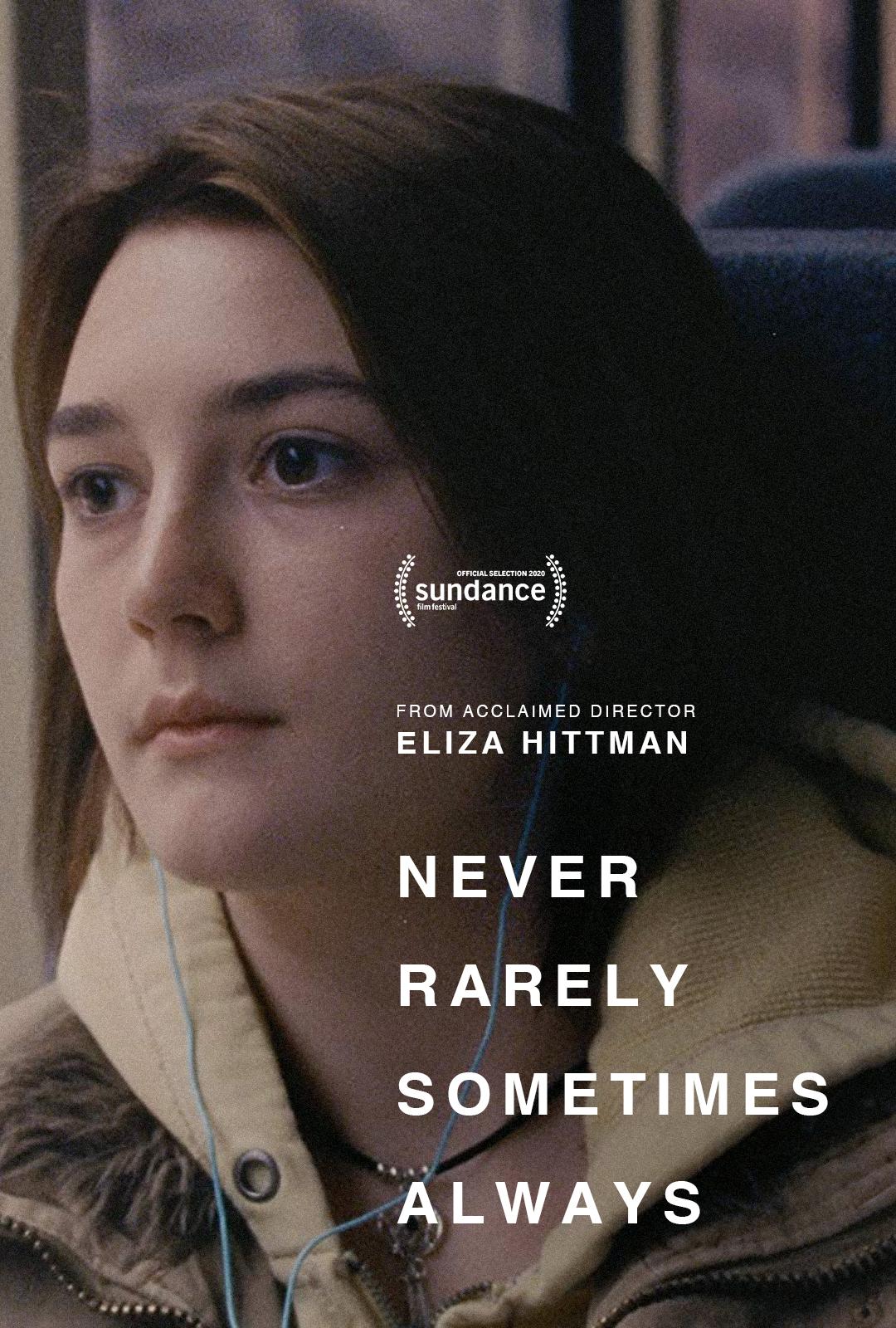 EVERY FILM