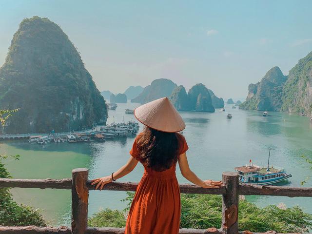 Hà Nội Quảng Ninh