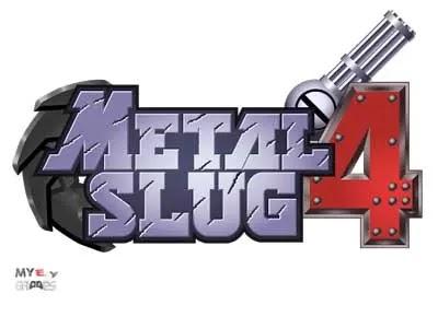 تحميل لعبة حرب الخليج 4 Metal Slug للكمبيوتر مضغوطة من ميديا فاير
