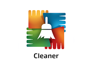 AVG Cleaner Pro Apk Free Download