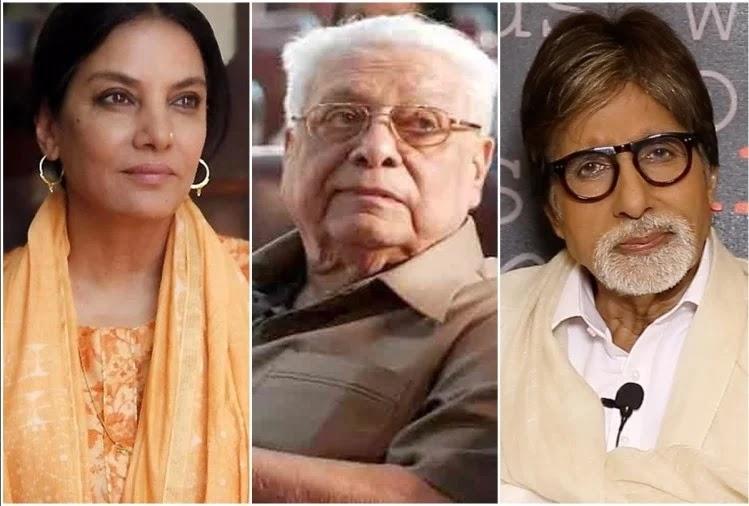 basu-chatterjee-death-amitabh-bachchan-shabana-azmi-anupam-kher-amol-palekar-bollywood-celebs-remembers-working-with-director