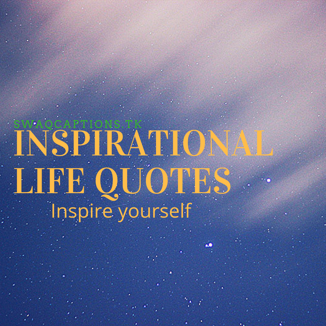 15 inspirational and life quotes to start your day with ...