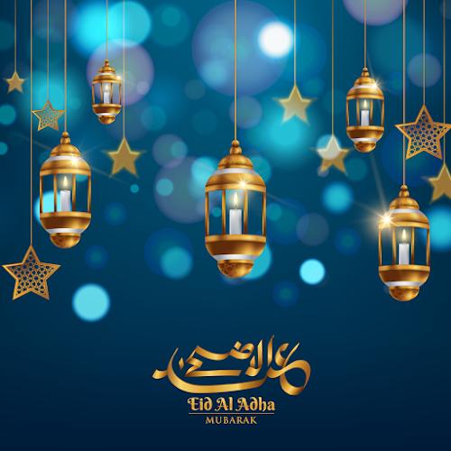 download eidaladha mubarak 2020 images hd  eiduladha