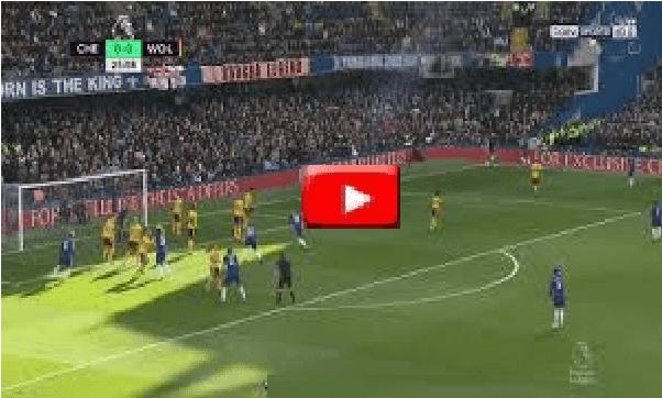 مشاهدة مباراة انتر ميلان وسلافيا براغ بدوري الابطال بث مباشر
