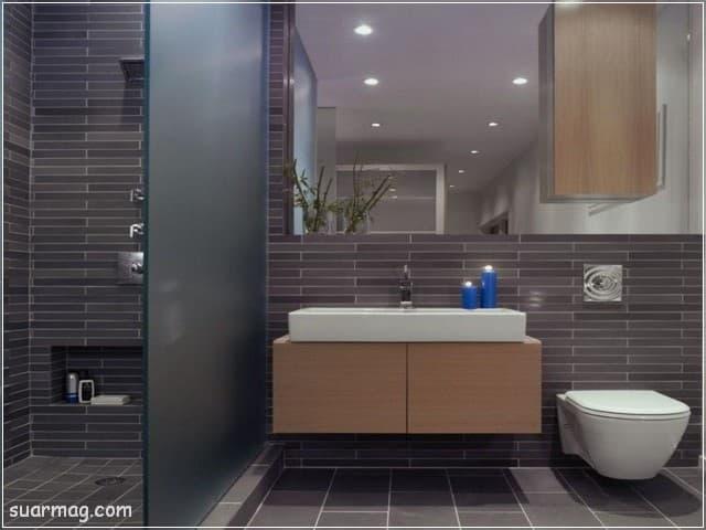 صور حمامات 11 | Bathroom Photos 11