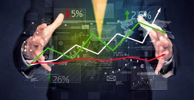 Pengertian reksadana saham yang investor pemula harus paham