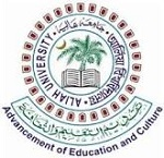 Aliah University, Kolkata Recruitment for the post of Assistant Librarian