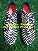 http://kasutbolacun.blogspot.my/2018/04/adidas-predator-instinct-sg.html