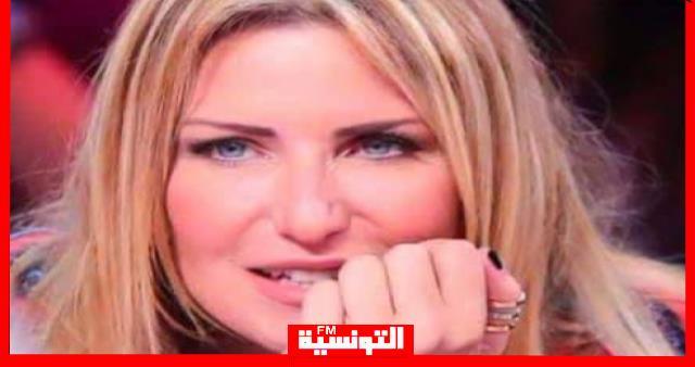 مريم بن مامي تنضم لقناة التاسعة ! التفاصيل