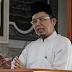 Biodata Biografi Profile Ustad Alfian Tanjung Terbaru and Lengkap
