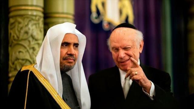 Una delegación israelí visitará Arabia Saudí para reforzar lazos
